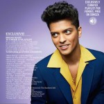 Forbes Magazine for iPad 1