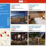 Hotels.com HD 3