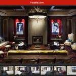Hotels.com HD 5