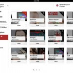 News Republic for iPad 4