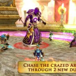 Order & Chaos Online 2