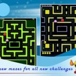 Pac-Man 3