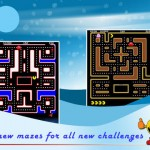 Pac-Man 5
