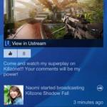 PlayStation App 2