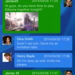 PlayStation App 3