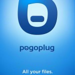 Pogoplug for iPhone 1