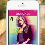 Shopcade 1