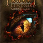 The Hobbit- Kingdoms of Middle-earth 1