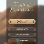 Umoove Experience 1