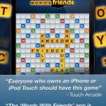 Words With Friends 5