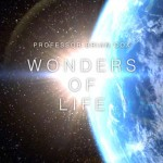 Brian Cox's Wonders of Life for iPhone 1
