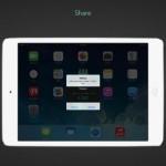 Calzy for iPad 4