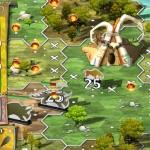 Caveman Wars 1