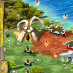 Caveman Wars 3