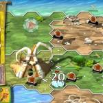 Caveman Wars 4