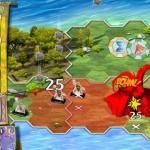 Caveman Wars 5