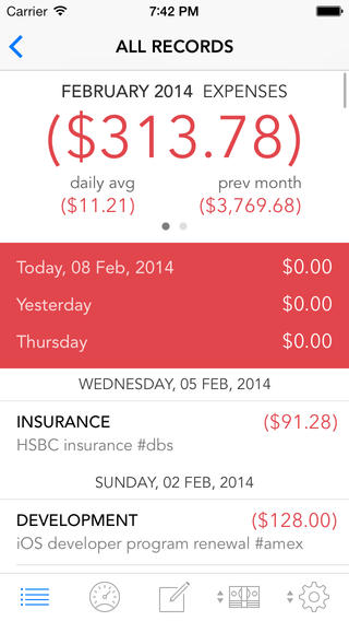 Meet Clara, Your New Personal Finance Assistant App For iPhone