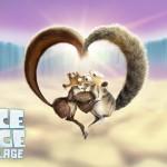 Ice Age Village 1