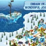 Ice Age Village 5