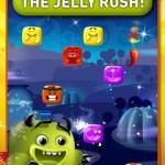 Jelly Love 4