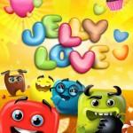 Jelly Love 5