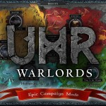 UHR-Warlords 1