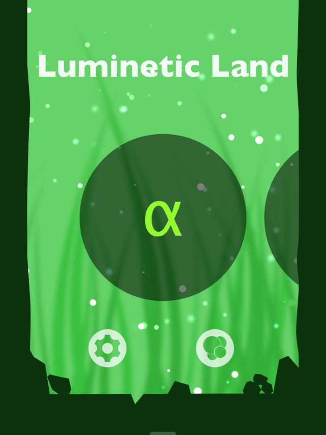 Luminetic Land: Light Stars To Win In This Simple, Addictive Physics-Based Puzzler