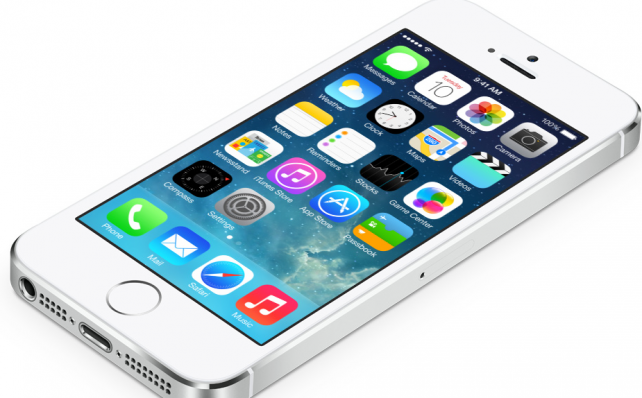 Apple Releases iOS 7.1 To The Public