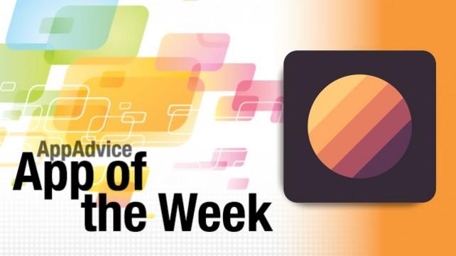 AppAdvice App Of The Week For Mar. 3, 2014