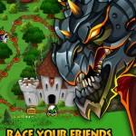 Battle Gems 4