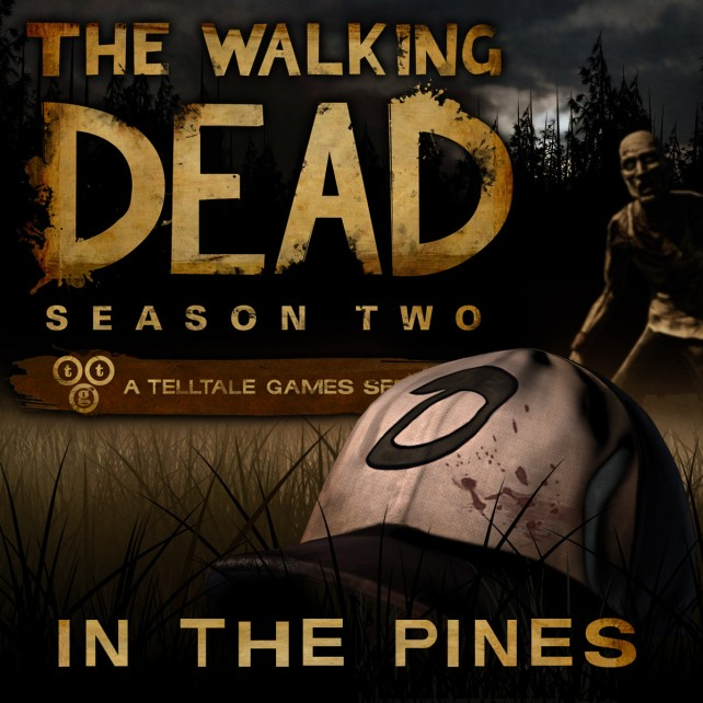 Walking Dead: The Game – Season 2 Gets A New Trailer For Its Next Episode