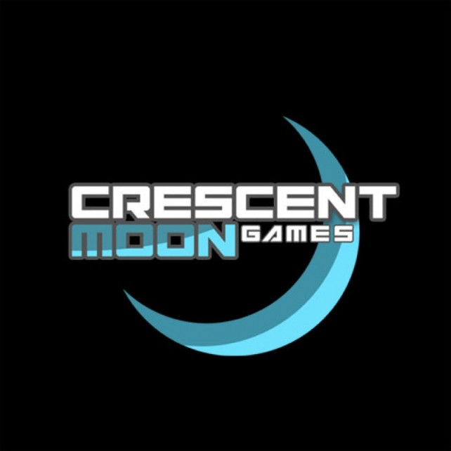 Crescent Moon Games Has Discounted A Handful Of iOS Games In The App Store