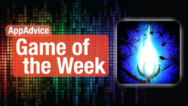 AppAdvice Game Of The Week For Mar. 7, 2014