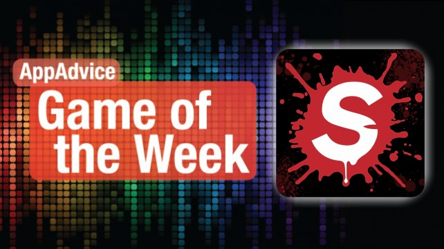 AppAdvice Game Of The Week For Mar. 21, 2014