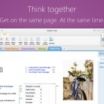 OneNote for Mac 4