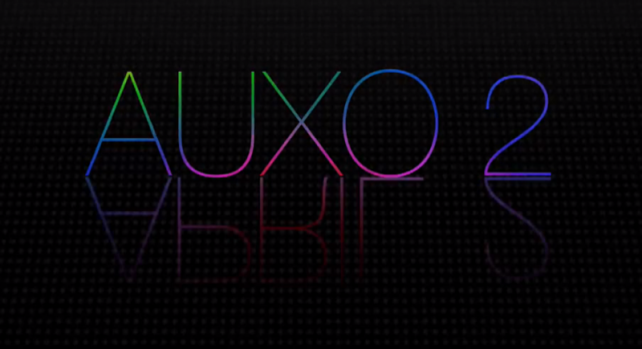 The Anticipated Auxo 2 Jailbreak Tweak Is Coming April 2