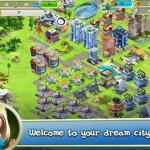 Tiny City 1