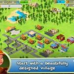 Tiny City 3