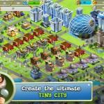 Tiny City 5