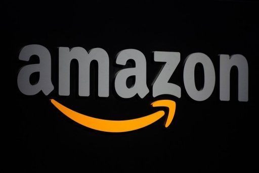 The Amazon TV To Ship With Hulu Plus And Netflix