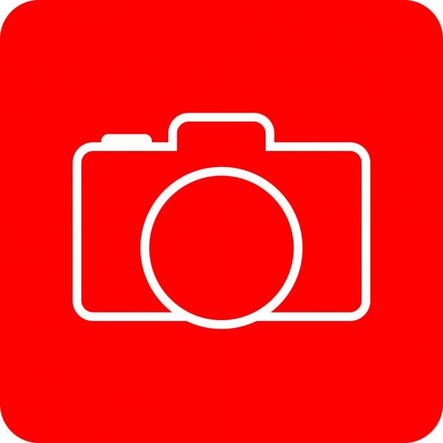 Today's Best App: Click 2