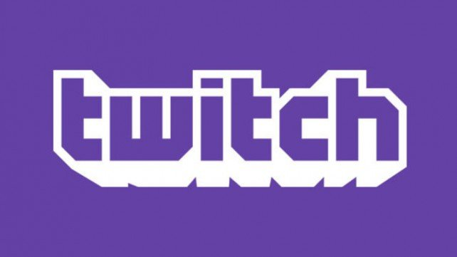Twitch Streaming Is Coming To Mobile Games