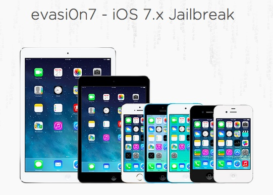 Update For evasi0n7 Fixes An Annoying Problem With Cydia