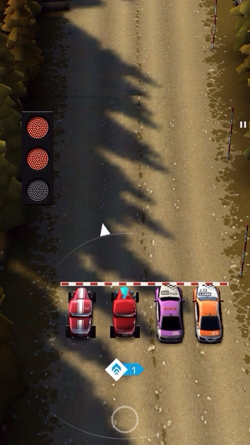 Smash Bandits Is Getting A Big Racing Mode Update Later This Week