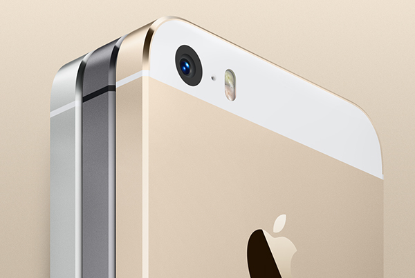 The iPhone 5s Remains A Popular Choice For Would Be Smartphone Buyers