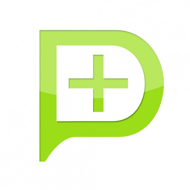 Today's Best App: Patter