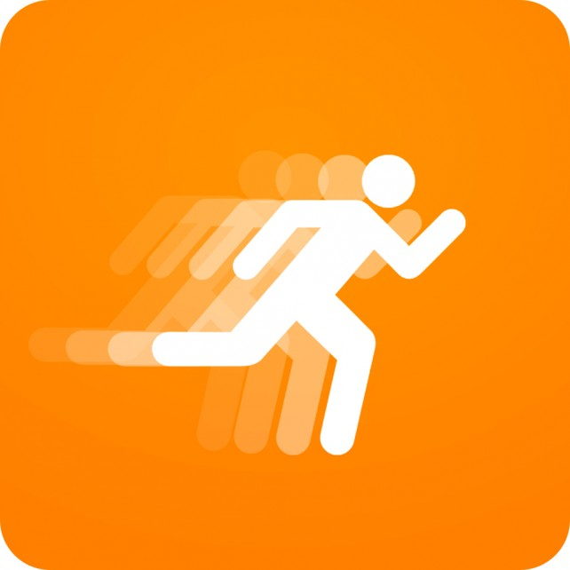 Today's Best App: Runr