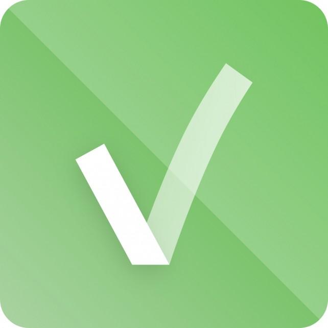 Today's Best App: Vocabulary.com