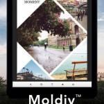 Moldiv 6