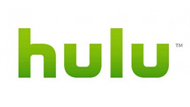 Hulu To Begin Offering Free Content To Non-Subscribers On Mobile